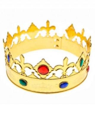 Corona Rey Lis PVC