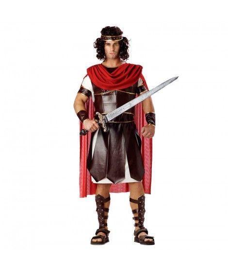 Disfraz Guerrero Romano hombre adulto Carnaval
