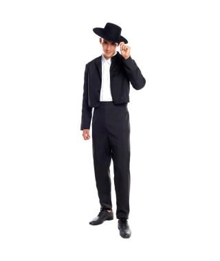 Disfraz Cordobés Hombre