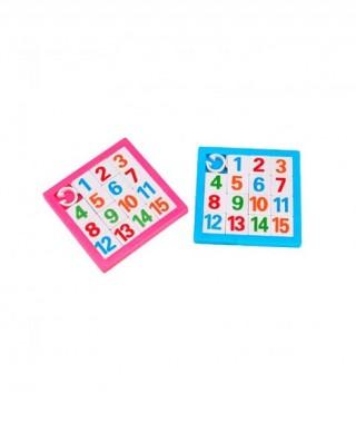Juguetes Piñata Mini Puzzle...