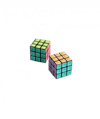 Juguetes Piñata Mini Rubik...