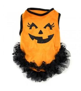 Disfraz Perro Halloween...