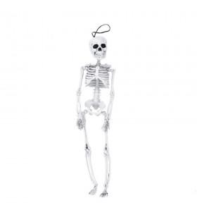 Esqueleto Decorativo 30 cm...