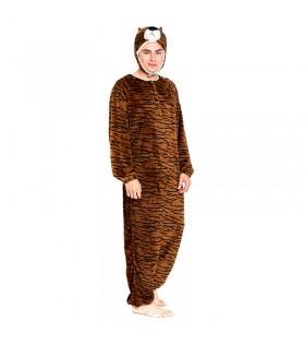 Disfraz Tigre para Adulto