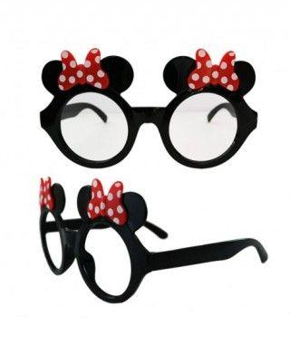 Gafas Montura Ratoncita...