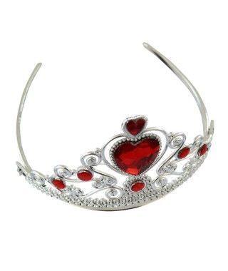 Corona Tiara de Princesa...