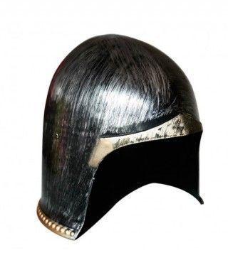 Casco Medieval Simple...