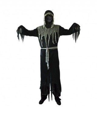 Disfraz Espectro infantil Halloween