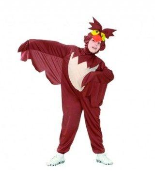 Disfraz Búho infantil Carnaval