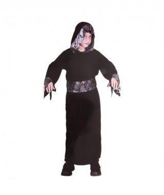 Disfraz Sr Óbito niño infantil Halloween