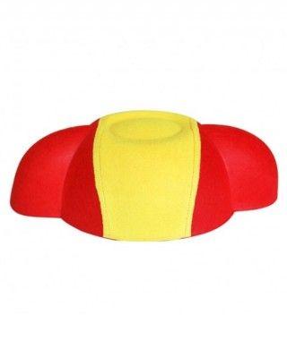 Sombrero de Torero España