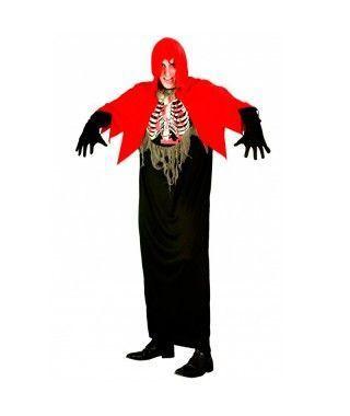Disfraz Túnica del Horror para hombre