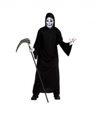 Disfraz de Muerte Negra adulto