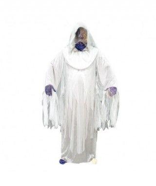 Disfraz Espíritu adulto para Halloween