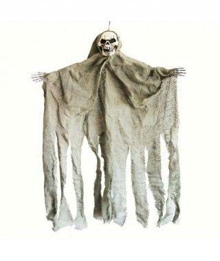 Colgante Fantasma