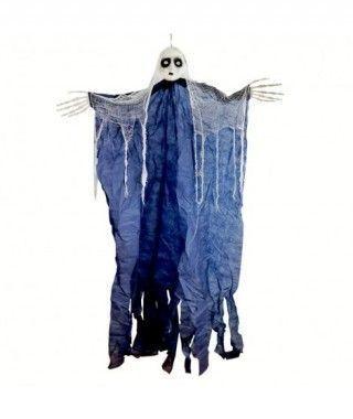 Colgante Ghost con Luz 170 cm