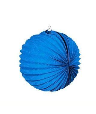 Farol Azul