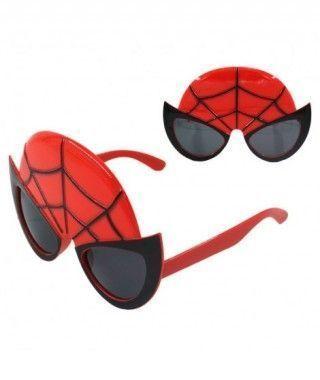 Gafas Héroe Araña