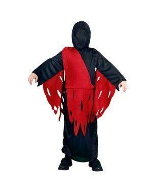 Disfraz Doctor de la Niebla Infantil