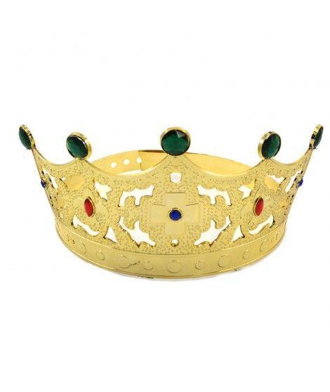 Corona Príncipe
