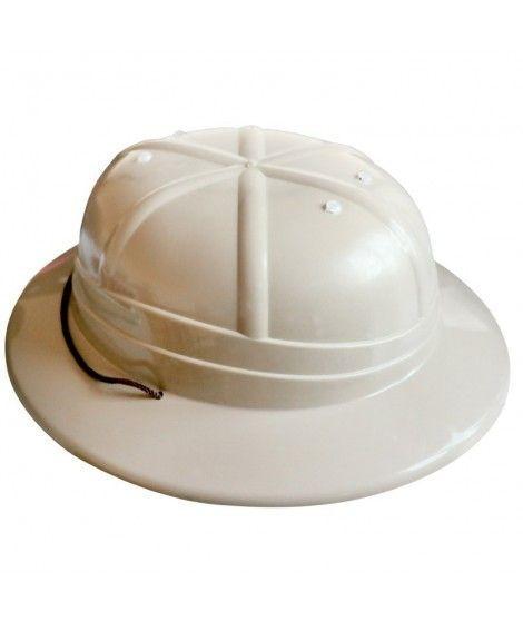 Sombrero Explorador Ajustable 438633f25ef