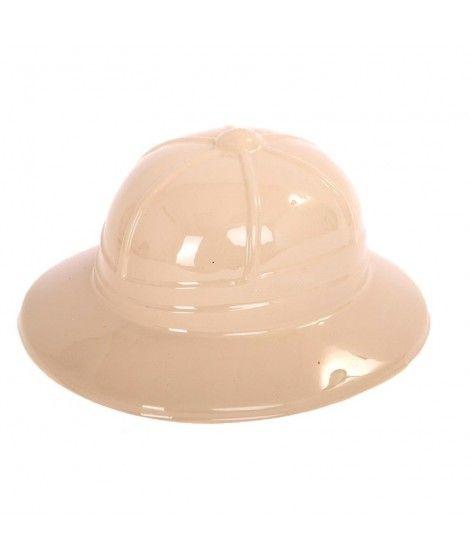Sombrero Explorador PVC 3d48a04423f