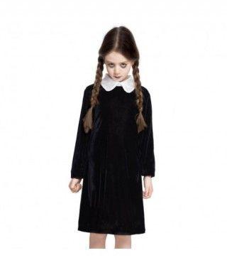Disfraz Chica Rara para Niña