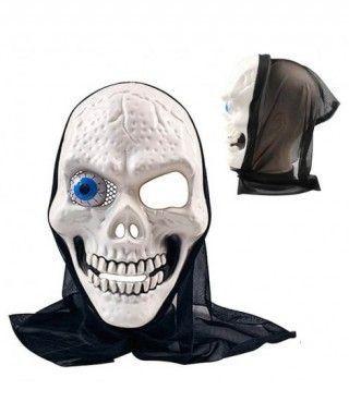 Máscara Calavera Skull...