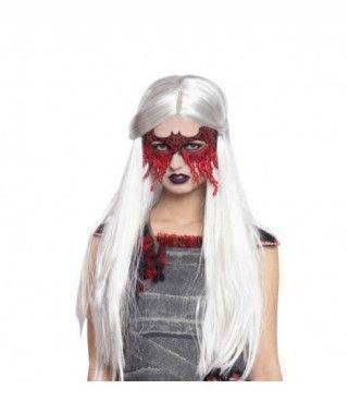 Antifaz Sangriento Halloween