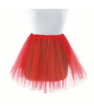 3d4840ae9 Tutús y Faldas de disfraces para niñas y mujer - ¡Muchos colores ...