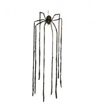 Colgante Araña Patas Largas 190 cm