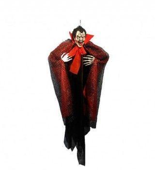 Colgante Vampiro 120 cm