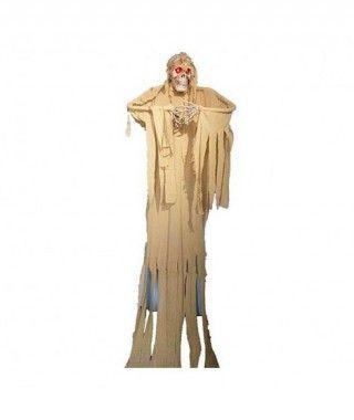 Colgante Momia con Luz 300 cm