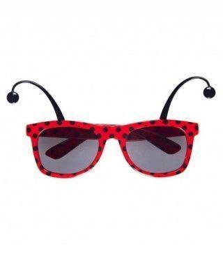 Gafas Mariquita