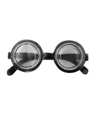 Gafas Empollón