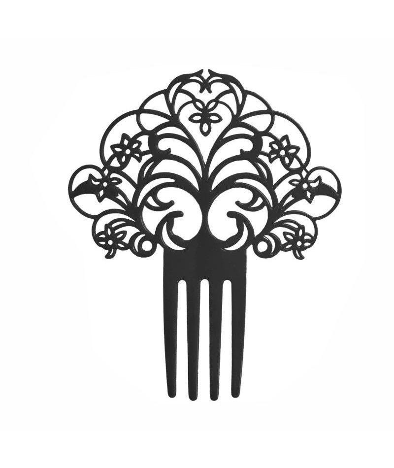 Diademas De Flores