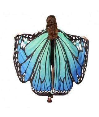Capa Mariposa Azul Print