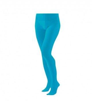 Pantys azules Accesorio Carnaval y Halloween Lisos