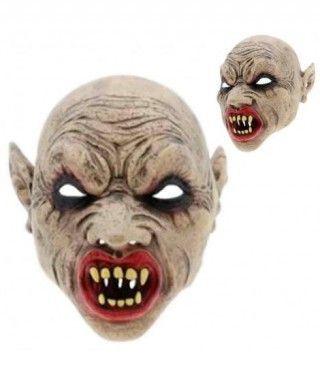 Máscara de Vampiro Látex
