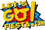 letsgofiesta_logo