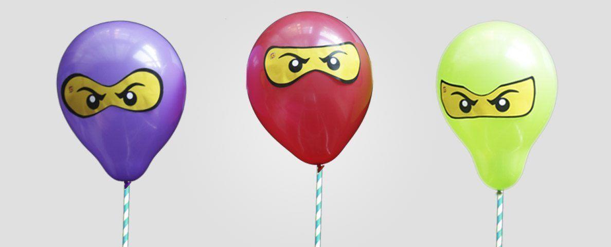 cumpleaños-lego-ideas-diy-faciles