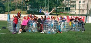 futbol-despedidas-soltero-bubblefootball