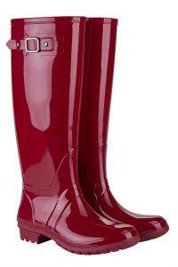 botas de agua para disfraces de superhéroes