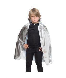 crea tus propios disfraces de superhéroes