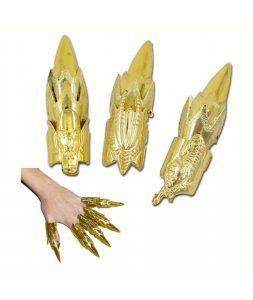 accesorios para disfraces de superhéroes