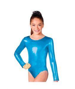 traje para disfraces de superhéroes