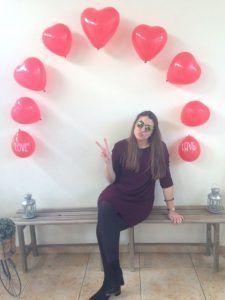photocall San Valentín 2019