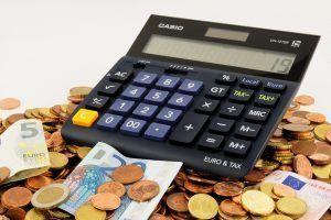 haz un presupuesto para organizar una despedida de soltera o soltero