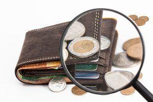 cómo organizar una fiesta de disfraces presupuesto