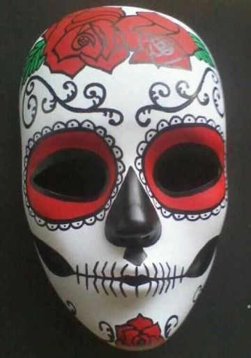Las Mejores Máscaras De Cartón Para Manualidades